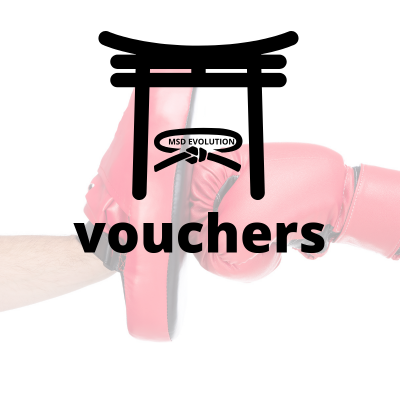 Offers, Vouchers & Gifts